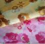 Tessuti 100% di tessile domestici del poliestere per la tenda
