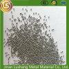 Материальная стальная съемка 410/32-50HRC/0.8mm/Stainless/стальной шарик съемки
