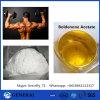 Ацетат 200mg Boldenone порошка впрыски инкрети стероидов очищенности 99%