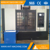 Vmc-1890 филировальная машина CNC металла оси высокого качества 3