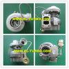 Turbo WS2B, Turbocompressor S200G, 3802190 56201970001 318815 318754, 56209880001, 04259318KZ 20571676 voor Deutz BF6M1013FC
