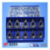 Metal Cutting를 위한 CNC Carbide Inserts