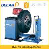 Decan Wb190 Balcão de roda de caminhão CE