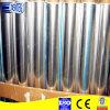 laminador del papel de aluminio del hogar