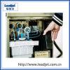 Mobiler Kodierung-Tintenstrahl-Drucker der Dattel-V280 hergestellt in China