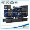 280kw/350kVA Diesel Generator Powered por Perkins Engine