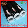 tipo tubo di 3m di sigillamento freddo dello Shrink dei connettori di N