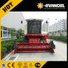 Gn60가 Foton 결합 옥수수 수확기에 의하여 값을 매긴다