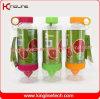 820ml bottiglia di acqua (KL-7397)