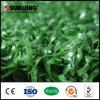 La venta de la mejor calidad verde plástico barato Césped Artificial