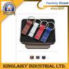Regalo promozionale di memoria Flash del dispositivo con il marchio (KU-009U)
