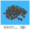 Des échantillons gratuits Hot-Sale carbure de tungstène spécial boules à bas prix