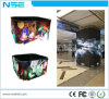 Indoor P6.25 Installation rapide Affichage LED avec prix de fabrication