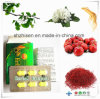 Над 100 здравоохранениями высокого качества сотни мыжскими естественными продукты для вашего выбирают