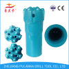43r32 Hydraulic Breaking Rock Thread Button Drill Bit