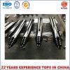 Тип телескопичный цилиндр Parker сделанный в фабрике Китая