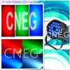 Waterdichte 18*10W RGBW LED PAR