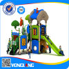 Chaap en Small Mini Playground voor Kids (yl-E035)