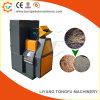 4 aprovado pela CE Máquina Triturador de cabos de cobre para venda