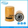 Kobelco를 위한 고성능 기름 필터 2451u3111