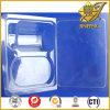 Hojas transparentes del animal doméstico para Thermoforming