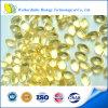 Витамин аттестованный GMP высокой очищенности D3 Softgel