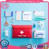 Medizinische bequeme NotErste-Hilfe-Ausrüstung