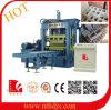 Máquina de bloqueio de /Block da máquina do preço Qt4-15 barato