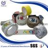Diversa oferta impermeable de acrílico del color imprimió la cinta de OPP