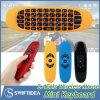 4つのカラーMultifunction 2.4GHz Wireless Mini Keyboards Air Mouse