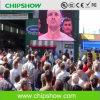 Schermo di visualizzazione locativo esterno del LED di colore completo di Chipshow P10