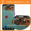 Écran LCD de contact pour le convertisseur analogique/numérique d'affichage à cristaux liquides de la galaxie A3 de Samsung