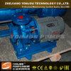 GC Serie centrífugas multietapa de alimentación de caldera y bomba de agua