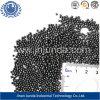 Vigencias 2900-4000 veces/C 0,1-0,3% / Granalla de Acero bajo en carbono para la extracción de la piel de óxido de estructura de acero