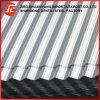 中国のBuidingのためのGlの鋼鉄コイル