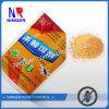 低価格の高いQuanlity 10%Boricの酸のゴキブリのキラー餌の粉