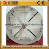 Il pollame di prezzi bassi di Jinlong ventilatore di scarico di ventilazione serra/alloggia