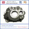 CNC Bearbeitung-Roheisen-Vorderseite-Fälle von der Übertragung mit ISO16949