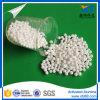 Nuovo-Develpoed adsorbente attivato della sfera dell'allumina