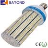 E27, 100W 3 años de garantía, luz de bulbo del LED