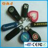 Custom Logoのための方法Best PVC自己Adhesive Labels