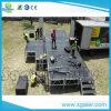 T-Form-Stadiums-im Freienereignis-Stadiums-Partei-Stadiums-System