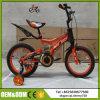 [نو مودل] أطفال درّاجة 12, 14 بوصة رخيصة جدي درّاجة لأنّ عمليّة بيع