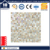 Mosaico di pietra/di marmo, mosaico di vetro, mosaico di cristallo, mosaico Ms207 del metallo