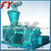 Machine de compacteur de tassement de granules d'engrais en Chine