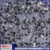Керамические Бонд CBN полировка шлифовки промышленных кубических Бора Nitride