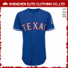 Dri Fit Custom Custom Baseball Jerseys en gros