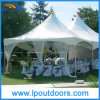5X5m Outdoor Frame Tent Tension Tents для Sale