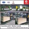 3*6-4*8 pies de núcleo automática Máquina de empalme de chapa de madera contrachapada/ Compositor