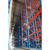 High Utilization (Very Narrow Aisle)를 가진 조정가능한 Vna Racking System